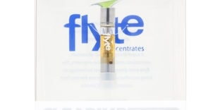 flyte-concentrates_ Cannaessence.ca
