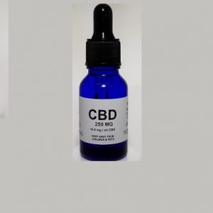cbd valley infusions