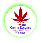 Canna Essence Wellness