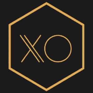 XO Extracts