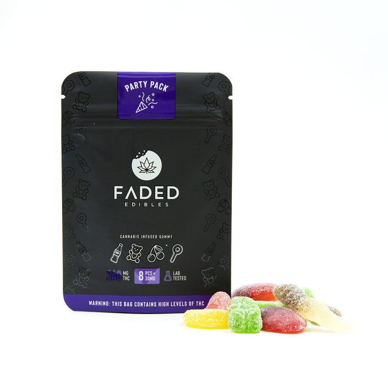 Faded Cannabis Co Party Pack 1 800x800 1
