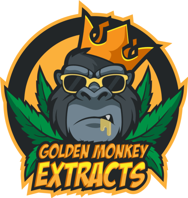 GOLDEN MONKEY EXTRACTS
