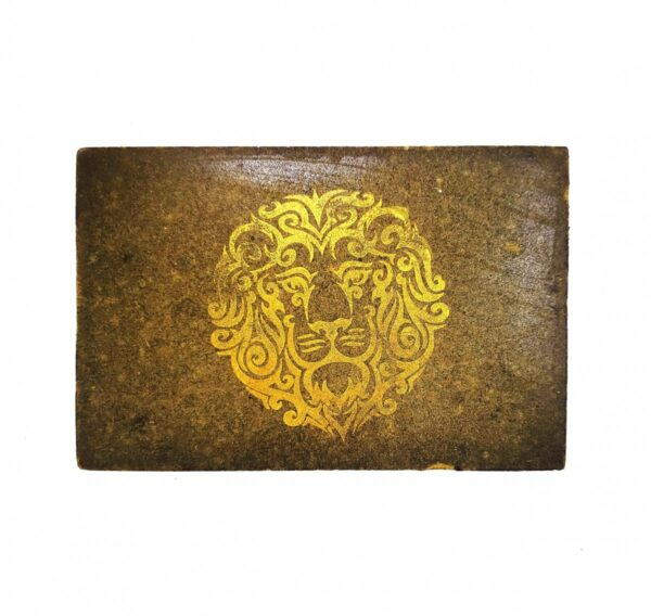 buy lion Blonde moroccan hash scaled 1