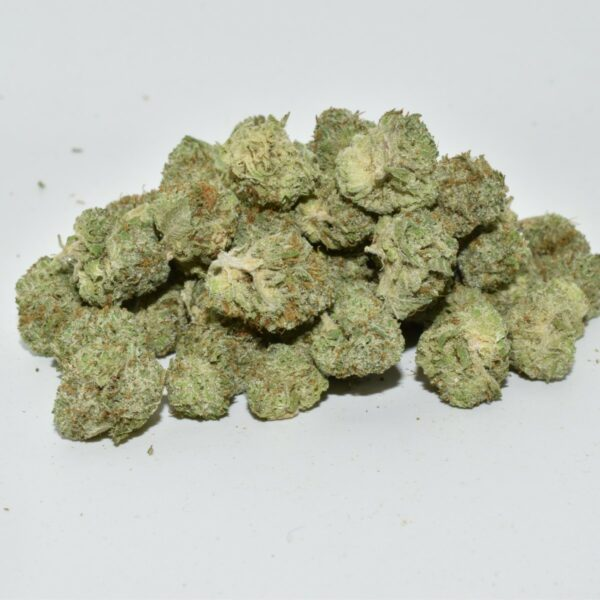 2021 03 07 sour diesel small
