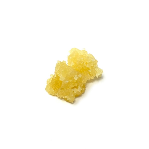 GME PINEAPPLE EXPRESS IMG 4616